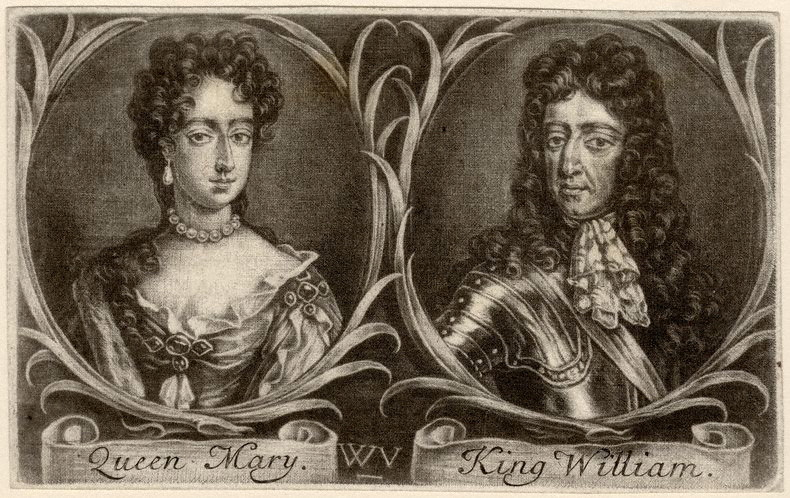William&Mary